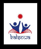 Logo_Balsewa